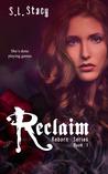 Reclaim (Reborn #3)