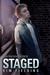 Staged (Belonging, #3)