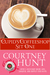 Cupid's Coffeeshop Set One: Boxed Set (Cupid's Coffeeshop #1-#4)