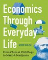 Economics Through...