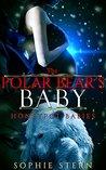 The Polar Bear's Baby (Honeypot Babies #1)