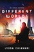 Different Worlds (Iamos Tri...