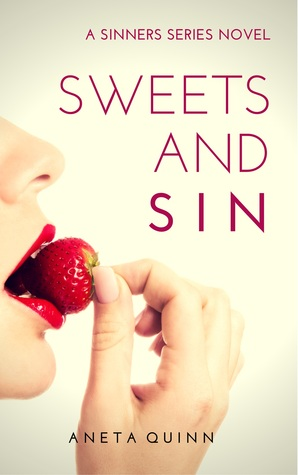 Sweets and Sin (Sinners Series #2)