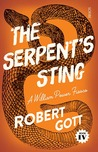 The Serpent's Sting: A William Power Fiasco