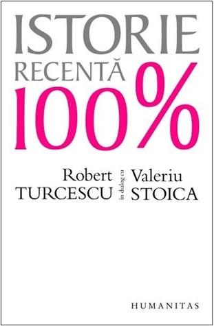 istorie-recent-100