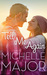 Tell Me Again (Colorado Hearts #3) by Michelle Major