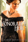 Download The Honorable Heir