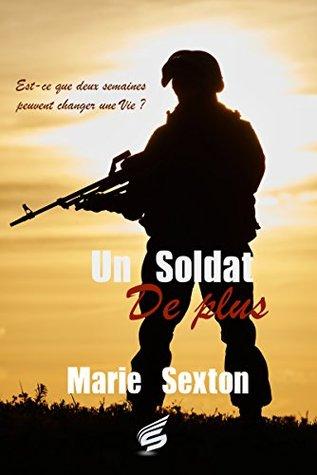 Soldat hookup