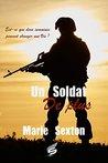 Un Soldat de plus by Marie Sexton