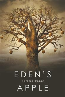 Eden's Apple