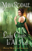 Lady Claire Is All That (Keeping Up with the Cavendishes, #3) by Maya Rodale
