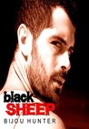 Black Sheep (Rawkfist MC #1)