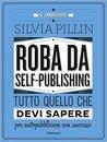 Roba da self-publishing