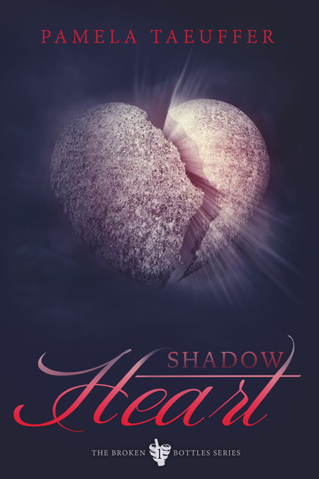 Shadow Heart (Broken Bottle, #1)