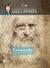 Leonardo: il genio del Rinascimento