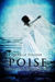 Poise (The Balance Series, #2)