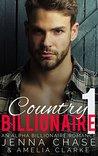 Country Billionaire