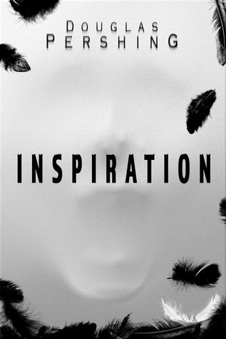 Inspiration By Dp
