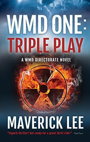 WMD ONE: Triple Play