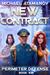 New Contract (Perimeter Defense, #3)