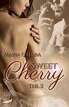 Sweet Cherry (Wild Cherry 2)
