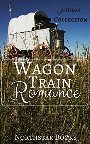 Wagon Train Romance