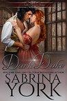 Dark Duke (Noble Passions #2)