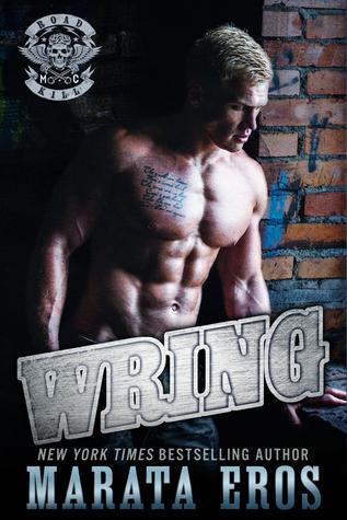 Wring: Road Kill MC #5