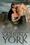 Brigand (Noble Passions #3)