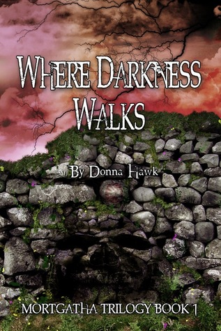 heart of darkness a character's walk