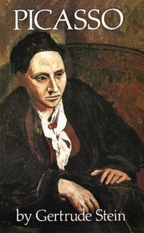 Picasso by Gertrude Stein