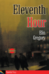 Eleventh Hour (The Carstairs Affairs, #1)
