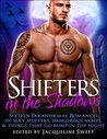 Shifters in the Shadows
