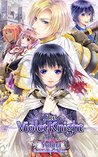 The Violet Knight, Vol. 1 by Yohna