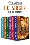 The Mountains Bundle by P.D. Singer