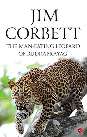 Jungle Lore By Jim Corbett Pdf