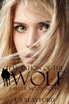 Temptation of the Wolf by L.S. Slayford