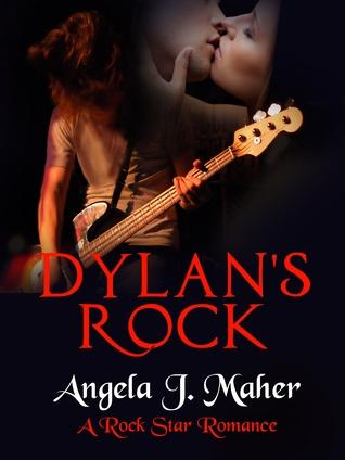Dylan's Rock