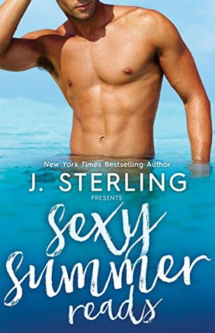 Sexy Summer Reads: A Bestselling Box Set