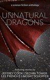 Unnatural Dragons