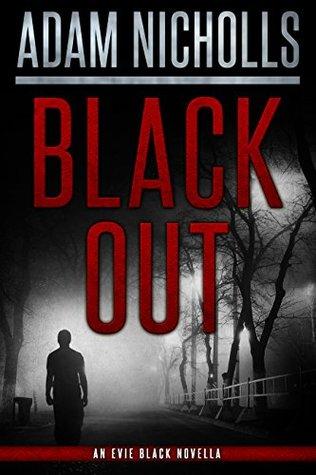 Black Out (Evie Black #1)