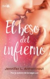 El beso del infierno by Jennifer L. Armentrout
