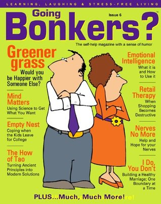 going-bonkers-issue-06