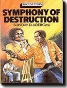 Symphony of Destruction