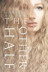 The Other Half (The Symbolon Series Book 1)