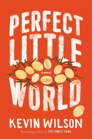 Image result for perfect little world