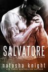 Salvatore: a Dark Mafia Romance (Benedetti Brothers #1)