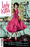 Lady Killer, Vol. 1 (Lady Killer, #1)