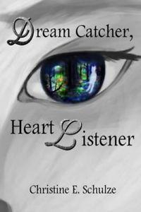 dream-catcher-heart-listener