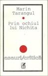 Prin ochiul lui Nichita